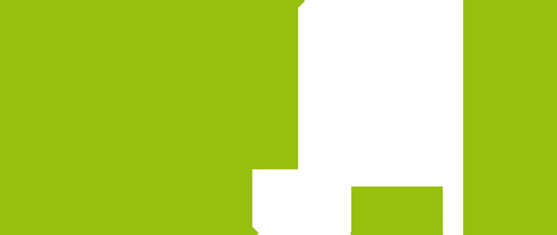 netzGiraffe -  Agentur für Wordpress, TYPO3, Symfony und Prestashop aus Leipzig