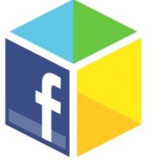 Diesen Artikel lesen: Facebook Fanpage Apps und ihre Hürden Teil 2