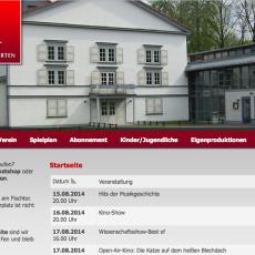 Diesen Artikel lesen: 2 Jahre Kooperation Stadt Arnstadt