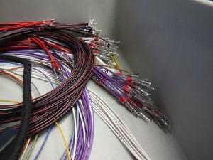 EM-Kunststofftechnik-Leitungen