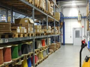 EM-Kunststofftechnik-Unternehmen