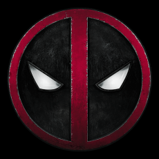 Diesen Artikel lesen: Deadpool – Bad Ass, Smart Ass, Great Idolcard