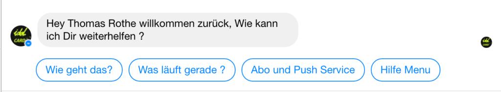 facebook-messenger-bot-antwort-moeglichkeiten