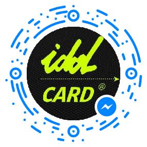 messenger_code_idolcard