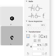 Diesen Artikel lesen: Eigene Icon-Schriftart für Puresurfcamps