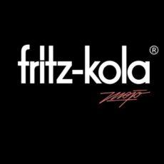 Diesen Artikel lesen: Mojo x FritzKola – Exklusive Hamburg Collaboration